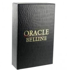 Oracle Belline édition standard